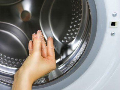 Advantages of Working with a Dryer Duct Cleaning Company