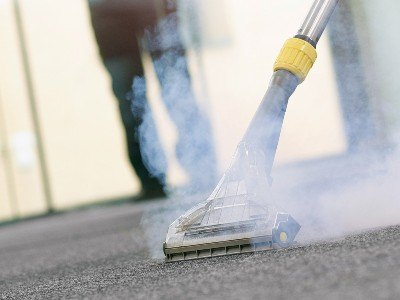 Carpet Steam Cleaning Guide - Carpet Cleaning Service