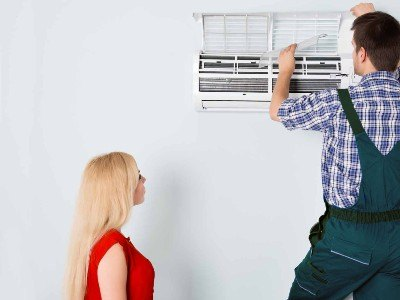 How much does air duct cleaning cost