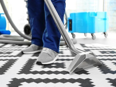 Importance of Hiring Professional Carpet Cleaners_