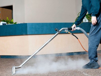 Steam Carpet Cleaning Secrets From the Pros in Philadelphia PA