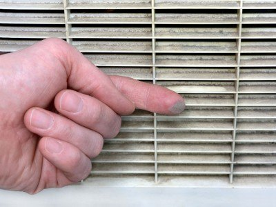 When To Have Your Air Ducts Cleaned