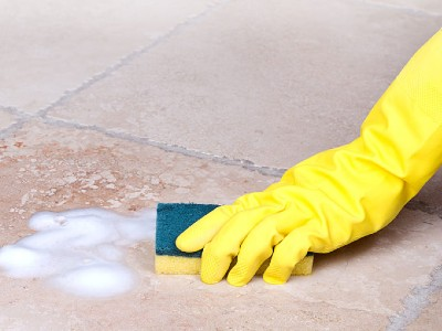 How To Get Rid Of Musty Odors After Having Water Damage