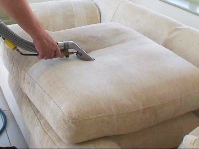 Leather Cleaning And Restoration - Upholstery Cleaning in Philadelphia