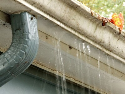 Most Common Causes Of Basement Flooding